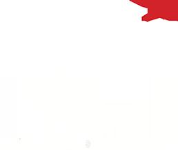 Billy Horschel RLX logo