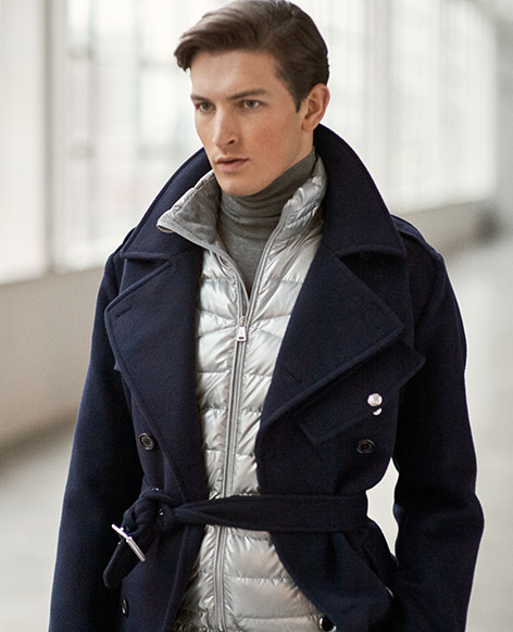 RLX Lightweight Foil Vest