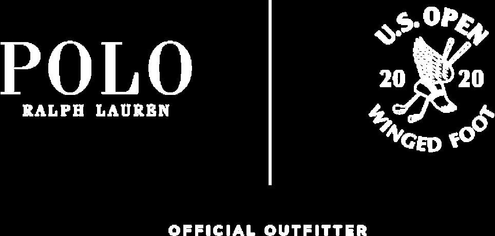 Polo Ralph Lauren | PGA Harding Park