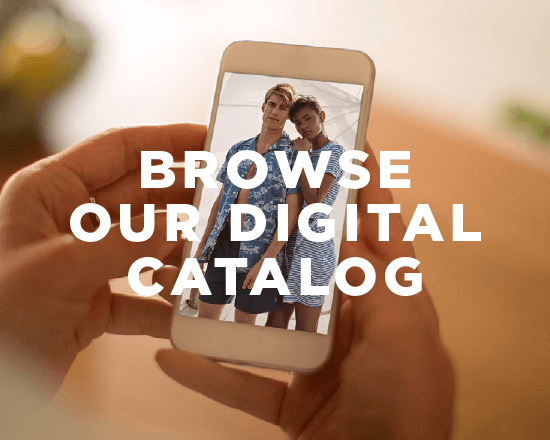Browse Our Digital Catalog